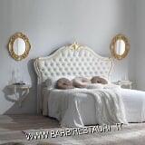 Annunci a Camera letto barocco Mobili di casa - Mobili di casa - Trovit