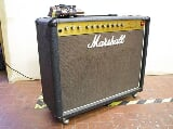 Foto Amplificatore Marshall fifty